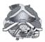 T5 2.5 TDI Motornotlauf ab 120kmh - letzter Beitrag von AudiQuattro