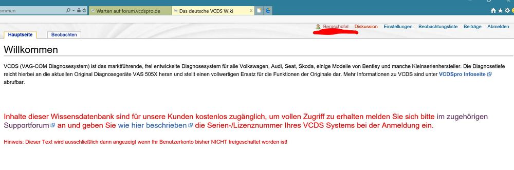 VCDS Wiki.JPG