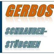 gerbos