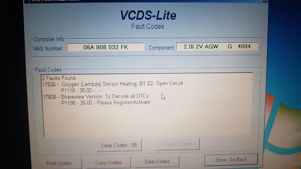 VCDS-Lite_resize.jpg
