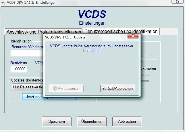 5a5bbcb36b848_VCDSupdate1.jpg.9e259297c6421fd269d449ae14c9368e.jpg