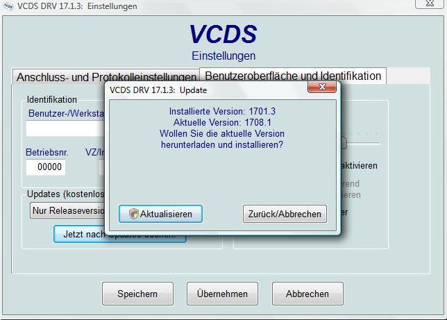 5a5bbdb8afe07_VCDSupdate.jpg.f2bf08015eafb177f9a1fff837a8357e.jpg
