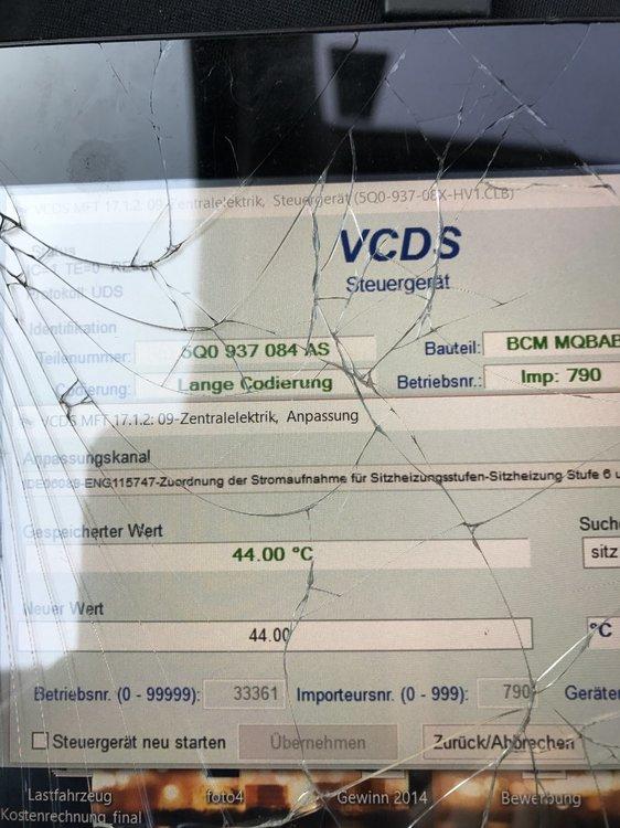 SzHzg2_VCDS.JPG