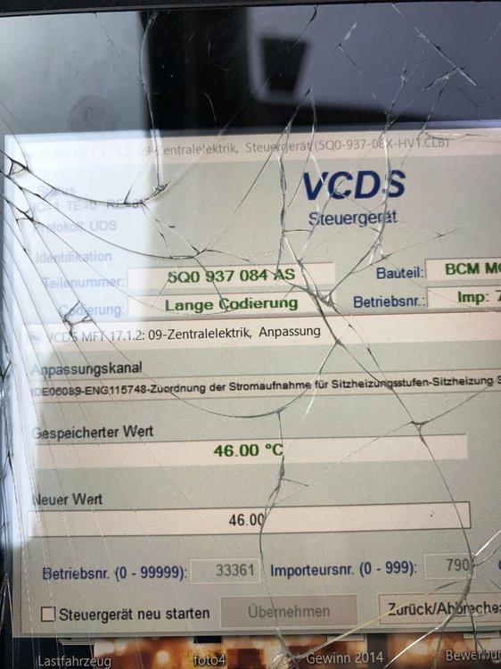 SzHzg3_VCDS.JPG