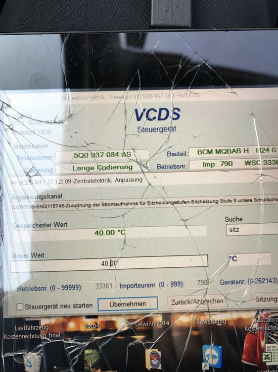 Szhzg0_VCDS.JPG
