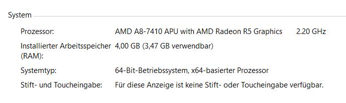 laptop System.PNG