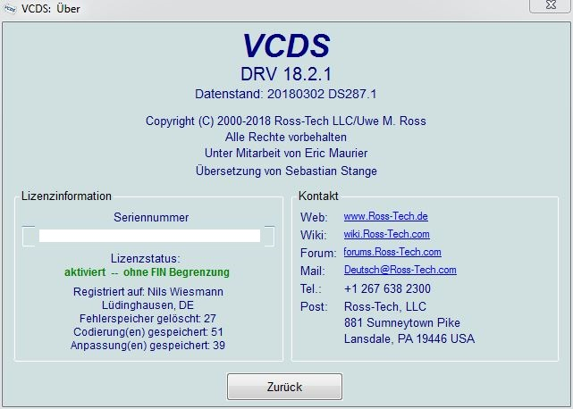 vcds 18.2