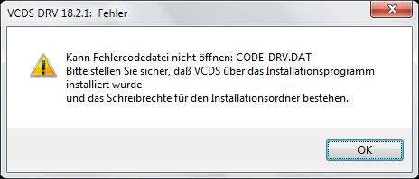 2018-05-01 10_16_07-VCDS DRV 18.2.1_  Fehler.png