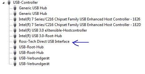 PCI USB.JPG