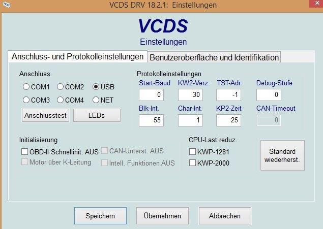VCDS1.JPG