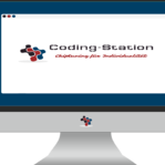 CodingStation