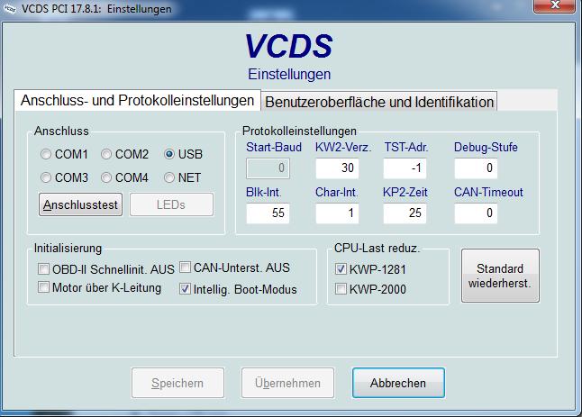 vcds-einstellungen.png