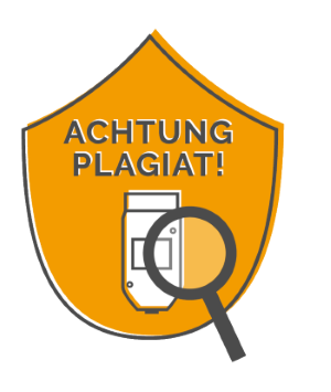 Plagiat_Icon4.png
