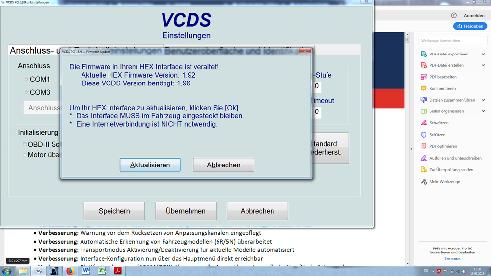 vcds 1.png