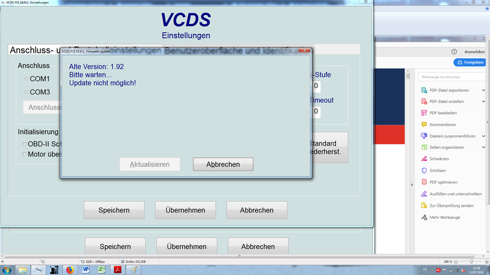 vcds 2.png