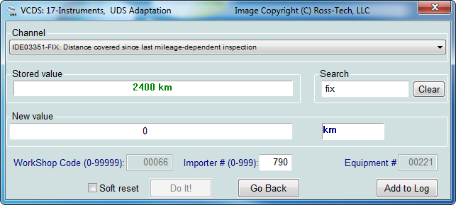 Distance_covered_since_last_mileage-dependent_inspection.png