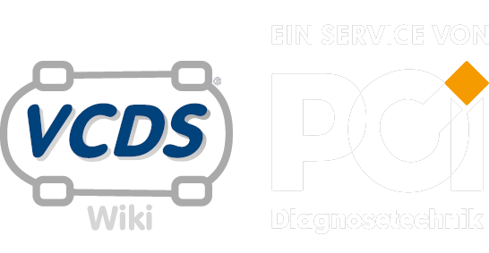 Wiki_Header_dunkel_neu.png