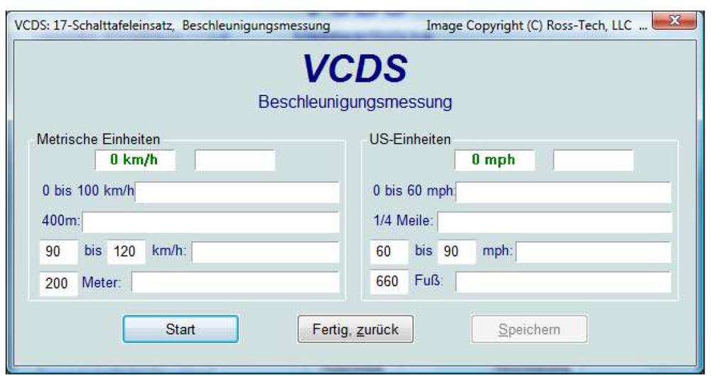 beschleuningungsmessung.png