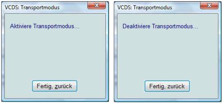 transportmod_akt_deakt.png