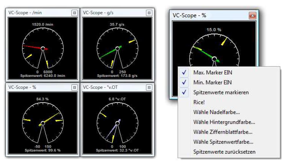 vc-scope_2.png