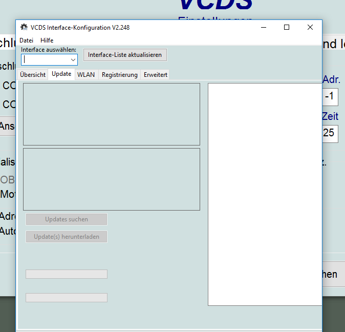 VCDS3.PNG