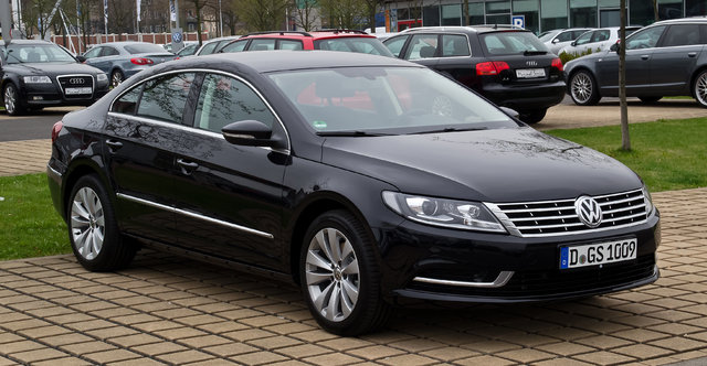 VW CC (35)