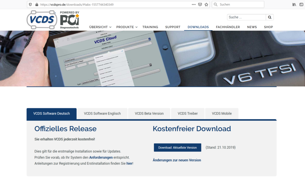 vcds-download-stand.PNG