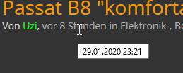 2020_01_30_19_59_51_Passat_B8_komfortabler_codieren_Elektronik_Bordnetz_Komfortsysteme_D.png