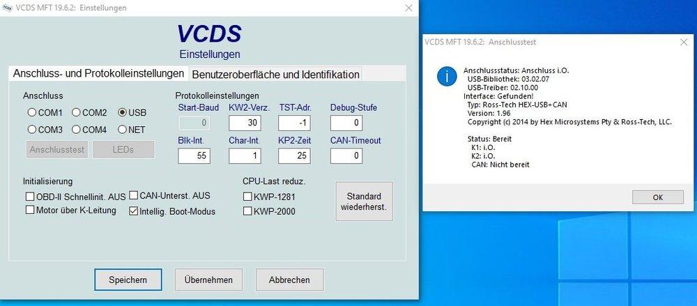 VCDS.jpg