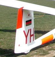 YankeeHotel