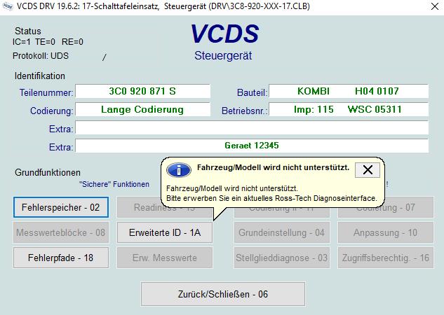 Screenshot 2020-03-28 10.19.31.png
