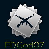 FDGod07