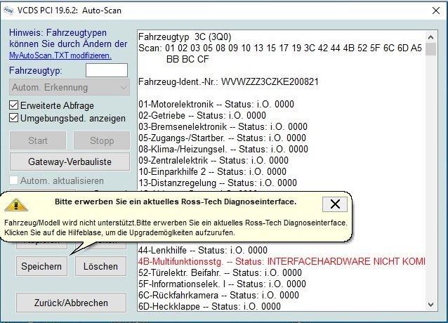 Passat B8_VCDS.jpg