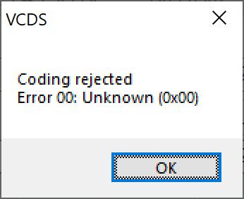 Error-Coding.PNG.43004e93732ec0f3215eb098c4260548.PNG