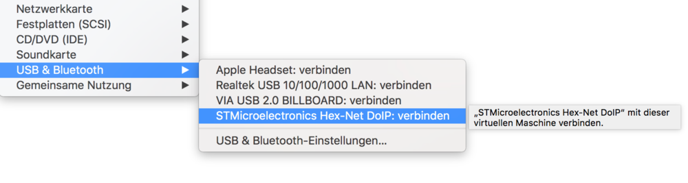 VCDS-Mac-USB-verbinden.png