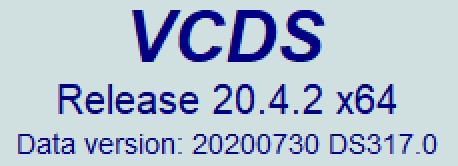 vcds_info.PNG