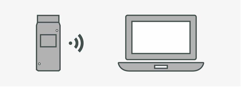 VCDS_für_PC_und_Net-Notebook_2.JPG