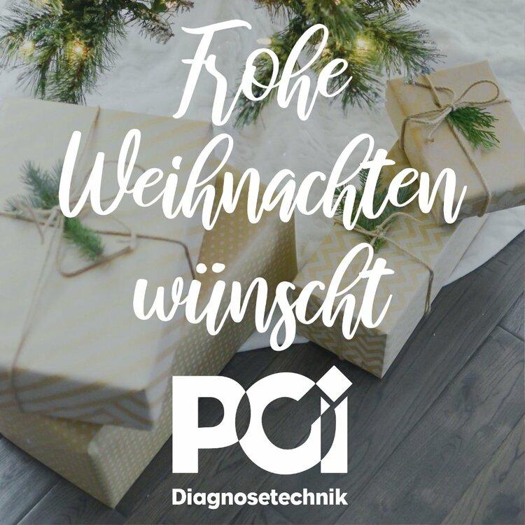 Facebook_Weihnachten2020-1.jpg