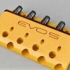 EVO522
