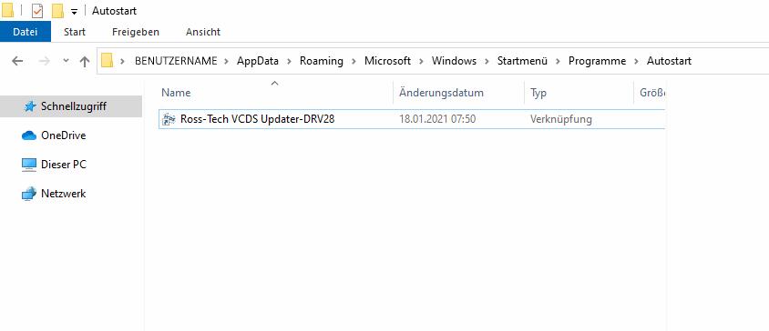 VCDS-Autostart.PNG