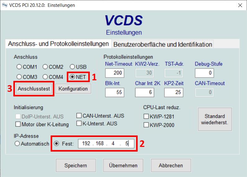 vcds-anschlusstest-feste-ip.PNG