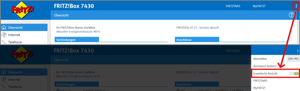 vcds-fritzbox-erweiterte-ansicht.png
