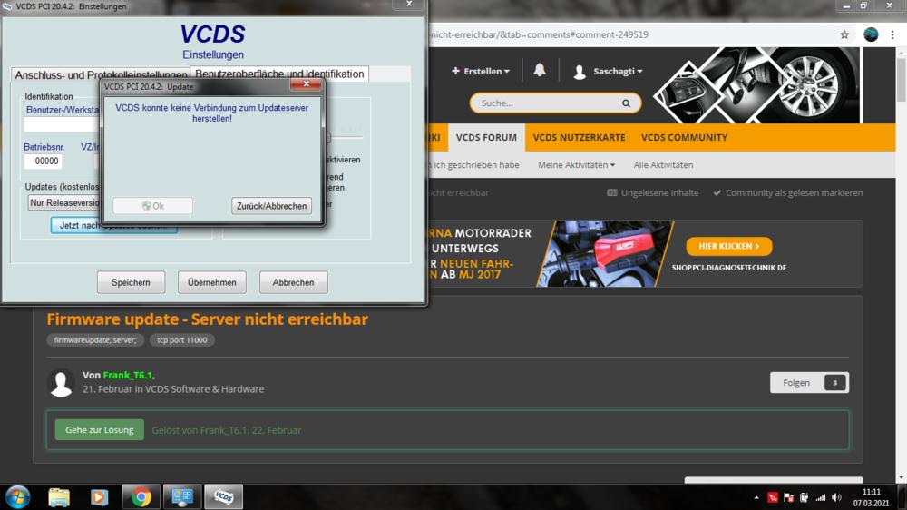 VCDS Problem.png
