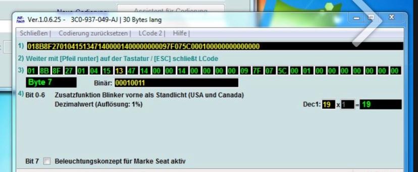 9265B04B-129D-4E95-A201-CDD243FC1F4D.jpeg