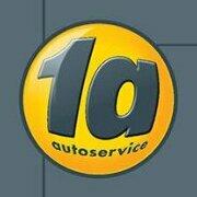 DS-Autoservice