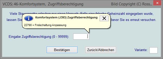 16-sec-access_help.png