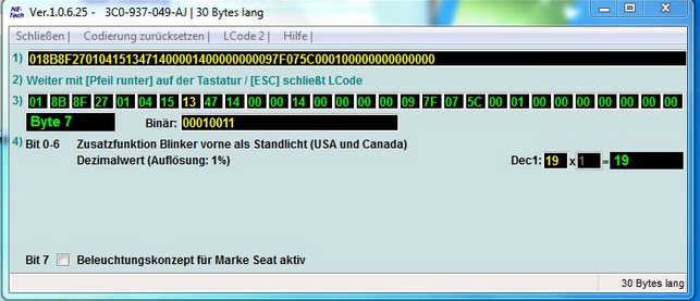 2021-05-13 14_14_25-vcds codierung – Google Suche.png