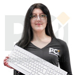 PCI-Support-Magdalena