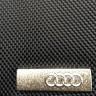 Audi A3 8V Beifahrerspiegelabsenkung bei Rückwärtsfahrt - letzter Beitrag von heili75