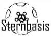 Feststellbremse EPB Passat 3C / E-Motor tauschen - letzter Beitrag von sternbasis-sz